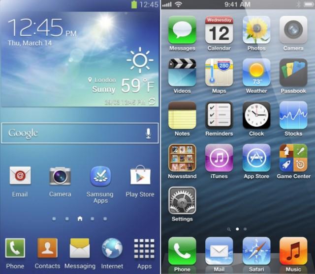 Iphone S4 Display Price