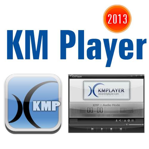 Km Media Player For Windows 10